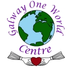 Galway One World Centre logo