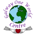 Galway One World Centre