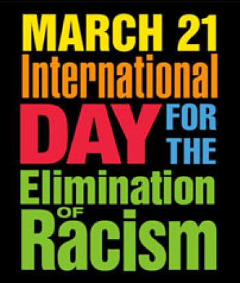 an analysis of the inter american convention on the elimination of all forms of discrimination Death penalty worldwide's analysis of discrimination in the the inter-american commission on convention on the elimination of all forms of racial.