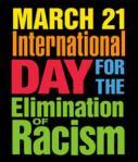 Racism-March-big-tout