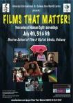filmsthatmatter poster