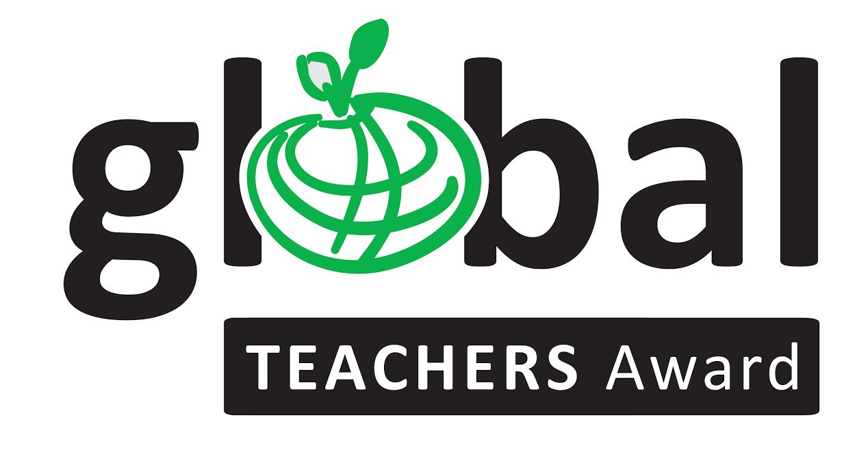 Global Teachers – Galway One World Centre